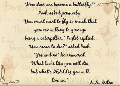 vlinderkind
