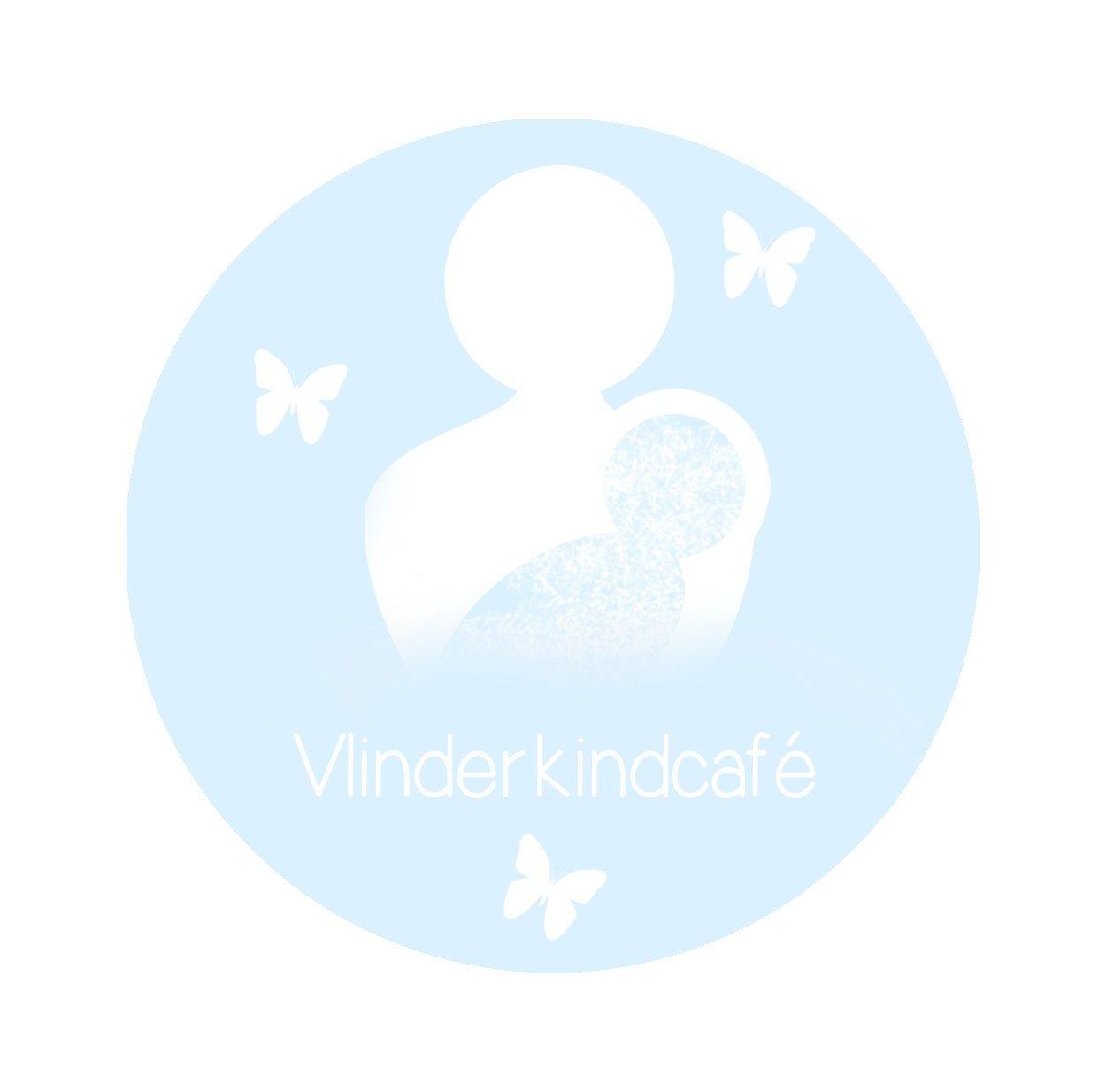 Vlinderkindcafe