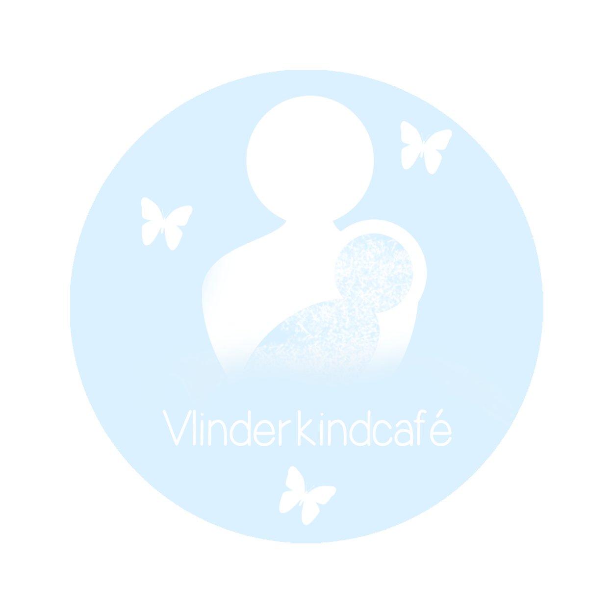Vlinderkindcafé, bijeenkomsten voor ouders van overleden kinderen